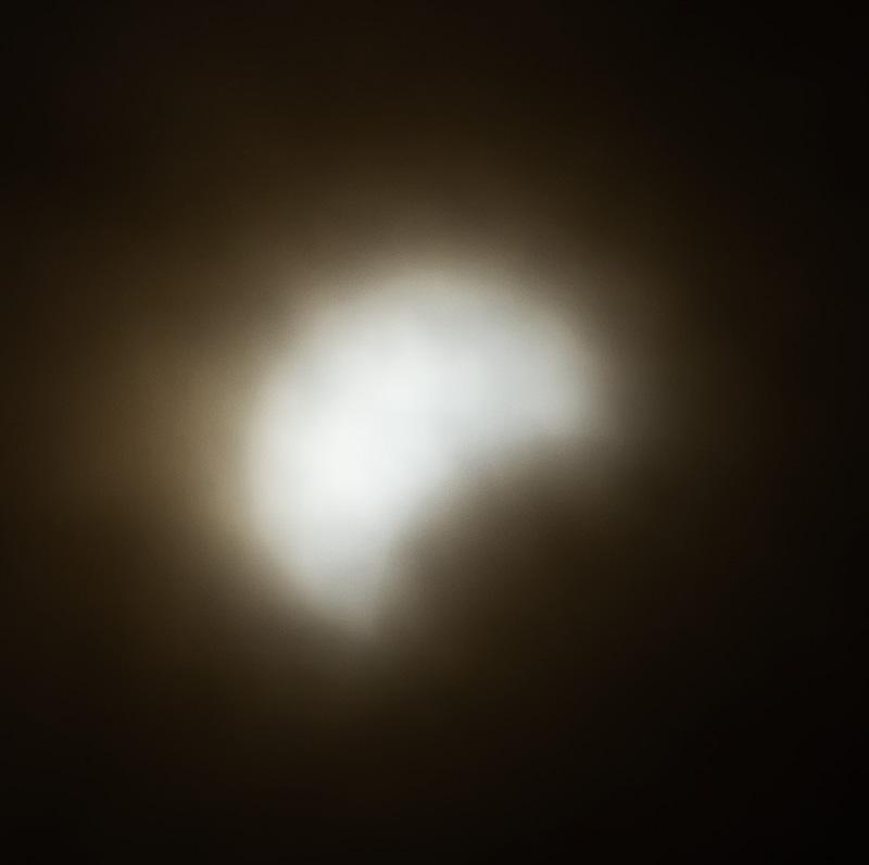 2020-06-21 部分日食