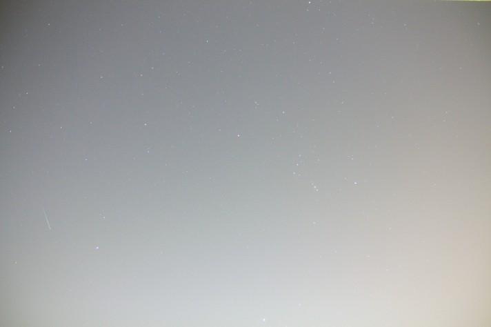 2010/12/14 22:50:47(露出開始時間)
