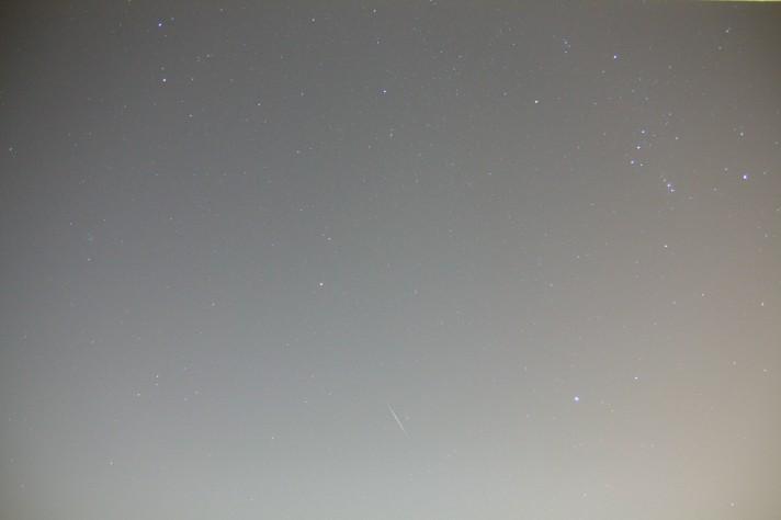 2010/12/15 00:01:57(露出開始時間)