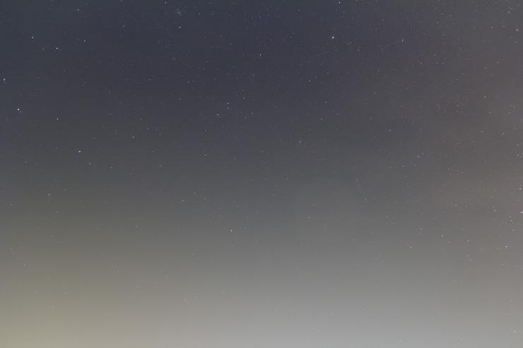 2012/12/14 01:02:21(露出開始時間)