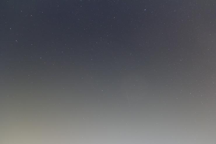 2012/12/14 01:13:46(露出開始時間)