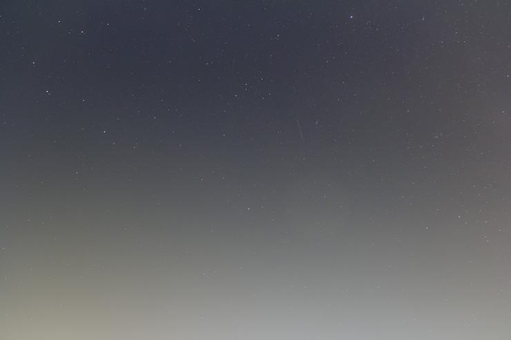 2012/12/14 01:18:50(露出開始時間)