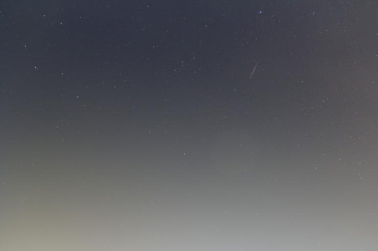 2012/12/14 01:19:15(露出開始時間)