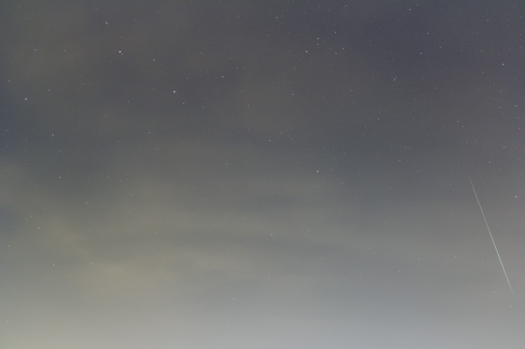 2012/12/14 02:02:21(露出開始時間)