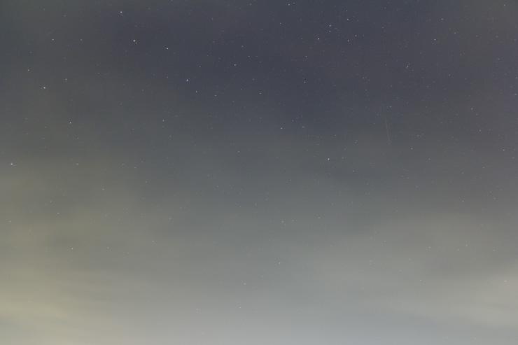 2012/12/14 02:12:55(露出開始時間)