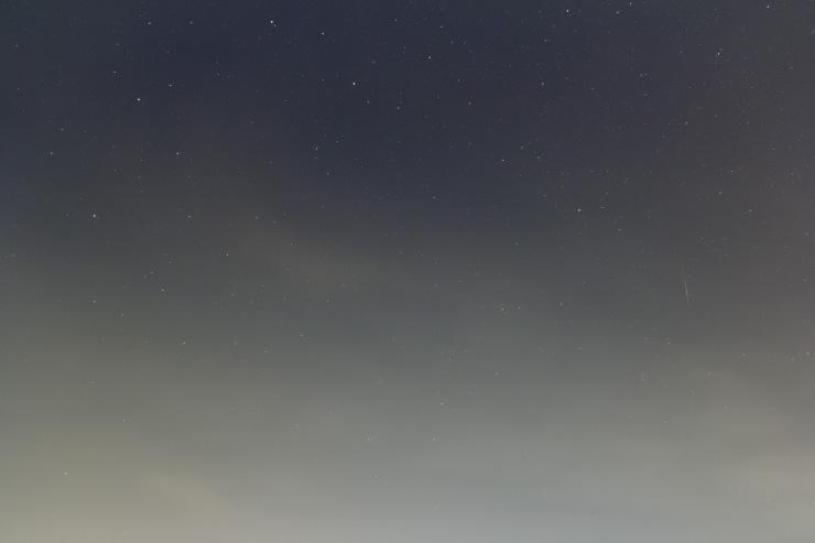 2012/12/14 02:39:07(露出開始時間)