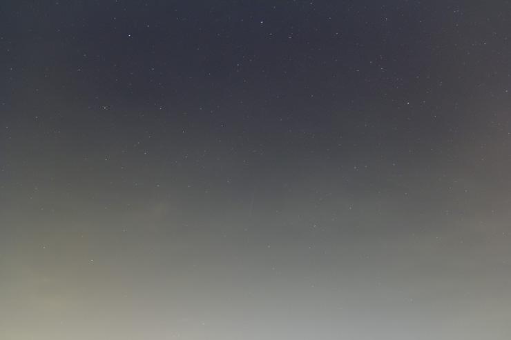 2012/12/14 03:07:00(露出開始時間)
