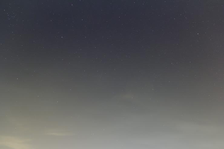 2012/12/14 03:31:05(露出開始時間)
