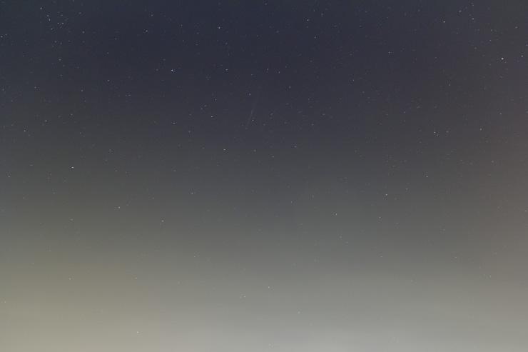 2012/12/14 03:48:24(露出開始時間)