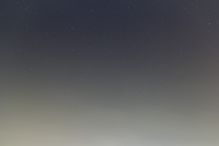 2012/12/14 03:49:40(露出開始時間)