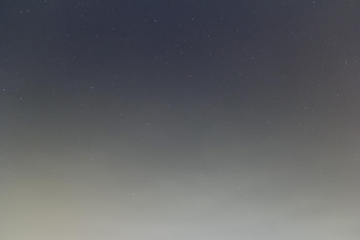2012/12/14 04:26:01(露出開始時間)