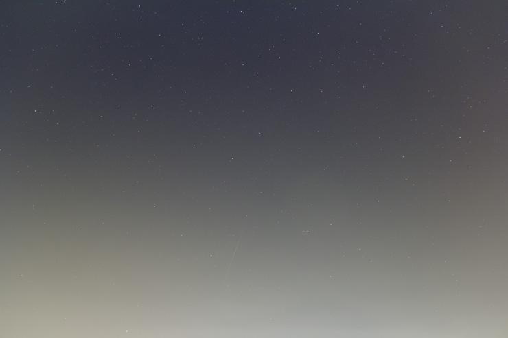 2012/12/14 04:42:04(露出開始時間)