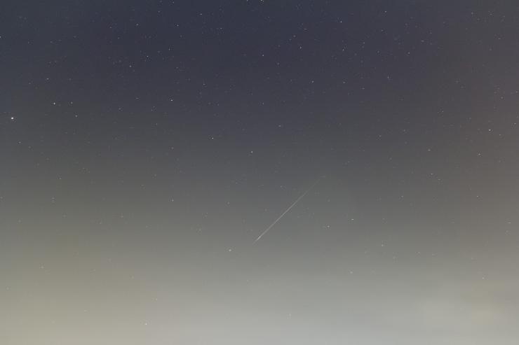 2012/12/14 04:52:13(露出開始時間)