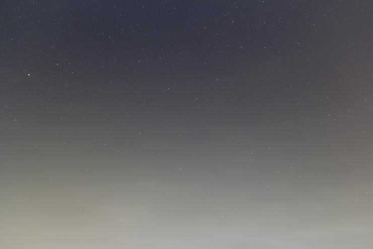 2012/12/14 05:07:25(露出開始時間)