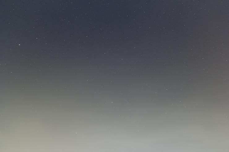 2012/12/14 05:09:32(露出開始時間)