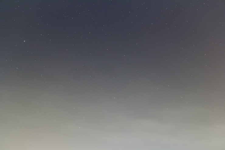 2012/12/14 05:16:43(露出開始時間)