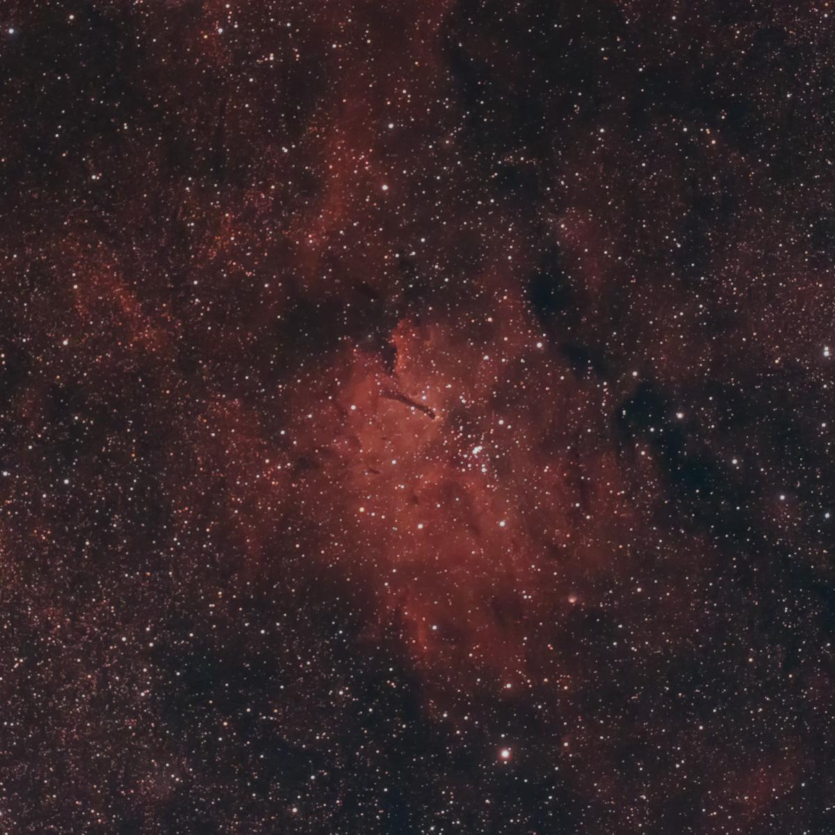 20200816-NGC6823-NGC6820
