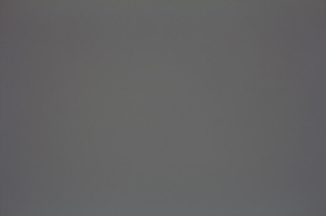 フラット(強調処理済) Askar ACL200  F4.0開放